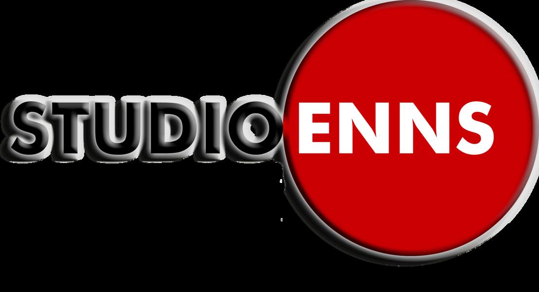 Radio-Studio-Enns-Logo-Neu Die Wahre Mehr Musikgarantie