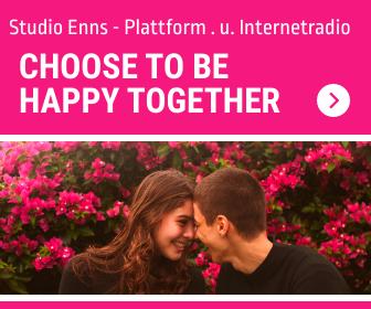 Studio Enns - Alle unsere Dienste unter einer Adresse im Netz.
