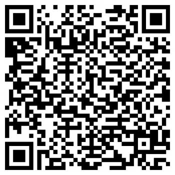 Studioenns.eu - Tolle Webseite und nehmen Sie mit uns durch diese Plattform Kontakt zu uns auf.